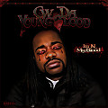 C.W. Da YoungBlood - Clutch'N feat. Ron Ron (Produced By TheBeatNixx & D-Lo The Doctor)