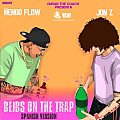 Jon Z Ft. Ñengo Flow - Beibs On The Trap (Spanish Remix) (www.pow3rsound.com)