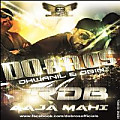 RDB - Aaja Mahi - DO BROS REMIX - Dhwanil & Obin's Remix