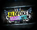 www.alofokemusic.net - Black Point - Nama Quieren Da (Prod. Nitido)