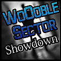 WoOoble Sector - Showdown