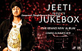 Jeeti - JukeBox Boli ft Lehmber Hussainpuri@Luckylinks.in