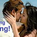 Meherbaan - bang bang, movie song