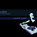 Dj Dicez - get higher - 13