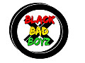 BLACK BAD BOYZ - LISTA DE PROPÓSITOS