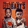 Moneybagg Yo & YoungBoy Never Broke Again Ft Quavo - Pleading the Fifth (Www.SenCityInC.NeT)