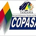copasa_airport_transfers_services_(Moshi to Arusha)_Produced by Sharon Sweety