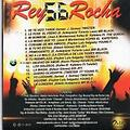 3. Mi Bom Bom  (Vol 56 Rey De Rocha) - Koffee El Kafetero (KolombiaMusical.Net Up by @JoeKM16)
