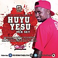 HUYU YESU MIX SET