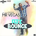 Mr Vegas - Aji Bounce - Jay Crazie Records
