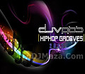 Ishq Sufiyana (Hiphop Mix) - DJVabs