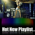 Cascada - Night Nurse (DJs From Mars Remix) [HotNewPlaylist.com]