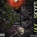 12 JAY & SKYES - The Projects