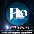 Plastica (Prod. By Montana The Producer) (ALoCartagenero.Blogspot.com)