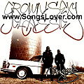 Check The List - www.SongsLover