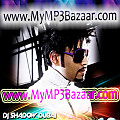 Sun Baliyeh (DJ Shadow and DJ Dev Remix) - www.MyMP3Bazaar
