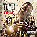 04 TOM G-AINT NO LUV FEAT FRANK LINI