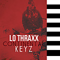 Continental Keyz  [Dirty|NoDJ|CDQ]