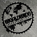 1, 2, 3 Grind (www.WorldWideUrbanMusic.com)