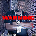 Warning (Remix) feat. 50 Cent, Mariah Carey & Young Jeezy