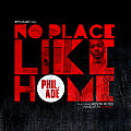 No Place Like Home (Feat. Kevin Ross)