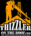 COUNTIN MONEY - Thizzler.com EXCLUSIVE