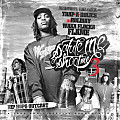 This Is Bricksquad (Feat. YG Hootie, Frenchie, Wooh Da Kid, Ice Burgandy & P Smurf)