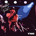 YONAS - Lights (Remix)