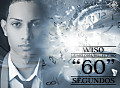 "60 Segundos (Prod. By Yonell ""Infectando Tu Sonido"") (Creative Minds Music)"