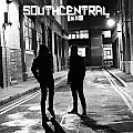 1 South Central - Dance Of The Skeletons [KotewallRd.blogspot.com]
