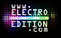 On The Floor (Mike Candys ChristopherS Jack Holiday Bootleg Rework) - www.ElectroEdition