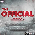 05. The Official - R.O.C ft. Octa & Rakzo