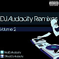 Giving Up (DJ Audacity & Seanh Remix)