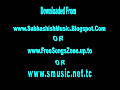 www.SubhashishMusic.Blogspot.Com Or www.FreeSongsZone.up.to Or www.smusic.net.tc