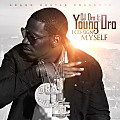 Young Dro-All White