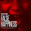 False Happiness (Prod. by Nylez)