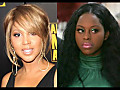 toni-braxton-youre-makin-me-high-remix-feat-foxy-brown