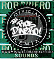 I Run D MC's (DJ Rob Dinero Remix)