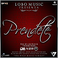 PRENDETE (Prod. By Lobo Music & The Music Maker) [@MarCeloCx_iPaUT]