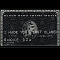 I Made You (First Class) (feat. Smoke DZA, L'orel and K-Young)
