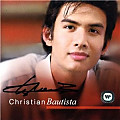 Christian Bautista - Beautiful To Me
