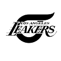 L.A. Leakers Freestyle