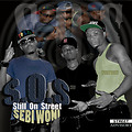 S.O.S - Sebi Woni - ChO, Inbetween & P. Doggy (Produced by Jimmy)  l jinglegists