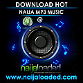 Go Down | Naijaloaded