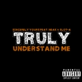 Sincerely Yours ft. Neak and Slot-A Truly Understand Me