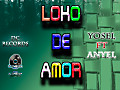 Loko de Amor (ST records)