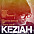 KEZIAH - We Got A Winner Here (feat Rockness Monsta).mp3