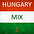 DJStofan - Hungary Mix 2 (SET-2012).mp3