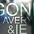 Avery_&amp;_IE_-_So_Gone.._(Mastered)_.mp3