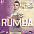 Rumba - Rex (Flow, Letra & Ritmo) (Prod. by Space).mp3